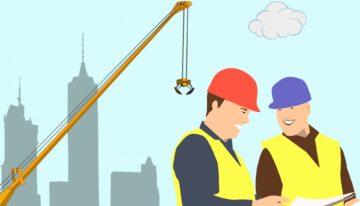 Que devriez-vous faire pour sécuriser votre chantier ?