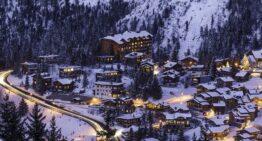 Les 3 stations de ski parmi les plus luxueuses des Alpes