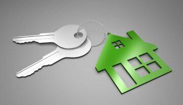 Comment acquérir un logement de qualité?