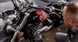 Tout savoir sur les pannes des motos