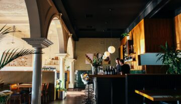 Améliorez le profit de votre restaurant en quelques points