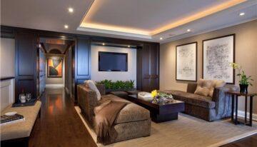 Comment décorer sa chambre avec du ruban LED?