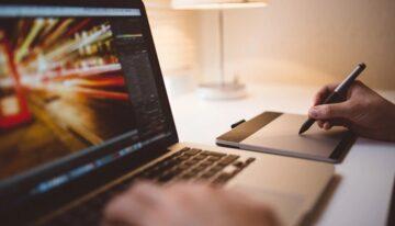 Est-il important d'avoir un site web pour une entreprise ?