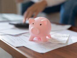 Les meilleures solutions pour financer vos projets personnels