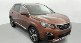 Pourquoi s'offrir les services d'un mandataire pour l'achat d'une Peugeot