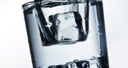 Traitement de l'eau : carafe filtrante VS purificateur d'eau LaVie
